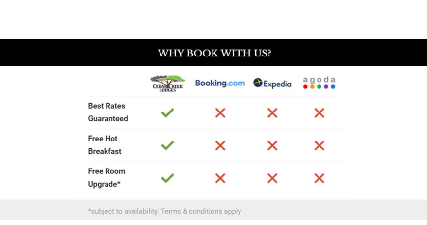 why book with us.jpg